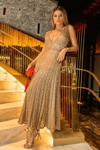 Vestido-Tricot-Leticia-Dourado-thassia-naves