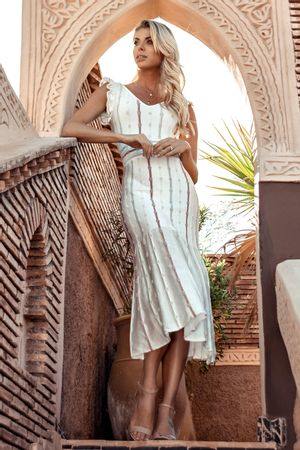 Vestido-Tricot-Lucy-Branco--carol-bittencourt