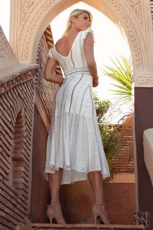 carol-bittencourt-vestido-lucu-tricot-branco