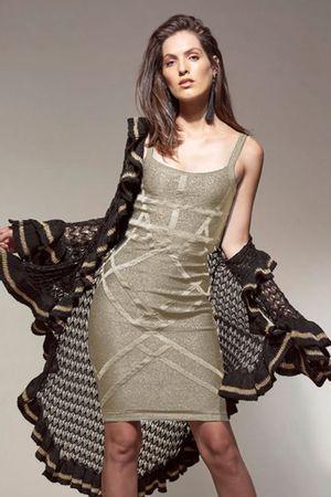Vestido-Lurex-All-Star-dourado3