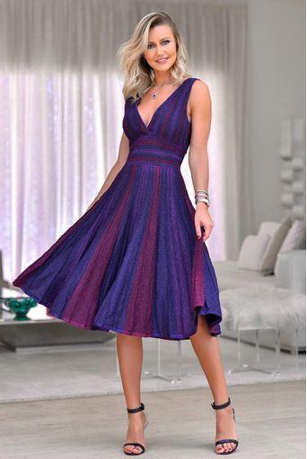 Ana-Paula-Siebert-vestido-tricot-aquamarine-roxo