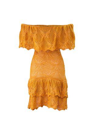 Vestido-Tricot-Luisa