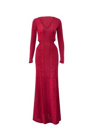 vestido-tricot-delicate-vermelho