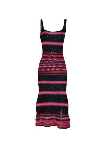 Vestido-Tricot-Melina-Preto
