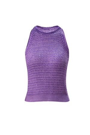 Cropped-Tricot-Helo-Roxo