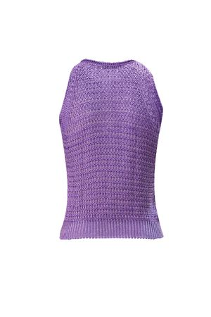 Cropped-Tricot-Helo-Roxo-2