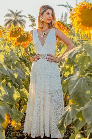Vestido-Tricot-Leticia-Branco-carol-tognon
