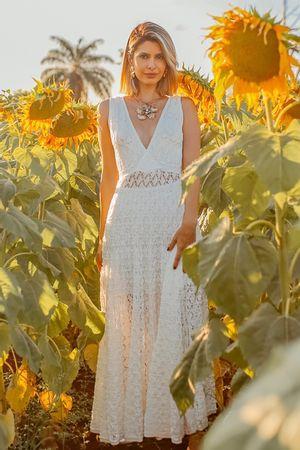 Vestido-Tricot-Leticia-Branco-2