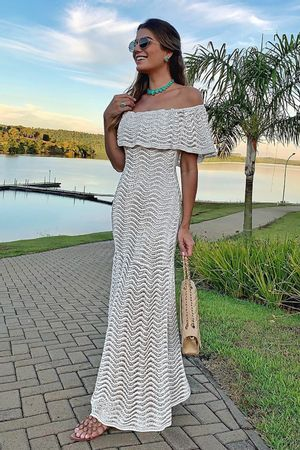 Ariane-Canovas--vestido-mermaide-tricot-branco