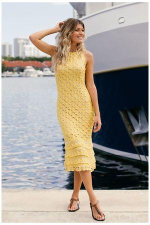 Vestido-Tricot-Debora-Amarelo---sabrina-spitti-1