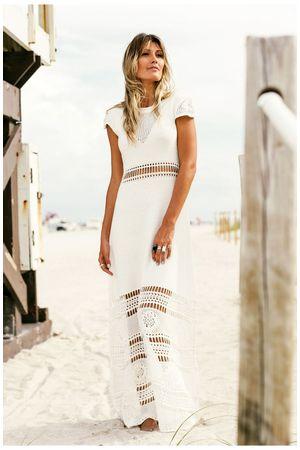 Vestido-Trico-Vera-Longo-Branco-sabrina-spitti1