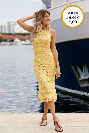 vestido-debora-amarelo-160