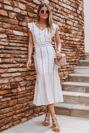 thassia-naves-vestido-tricot-lucy
