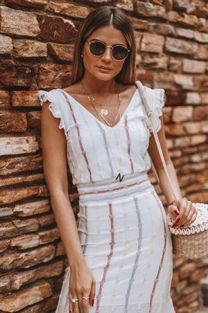 thassia-naves-vestido-tricot-lucy-branco