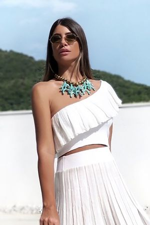 chris-bittar-top-cristal-branco
