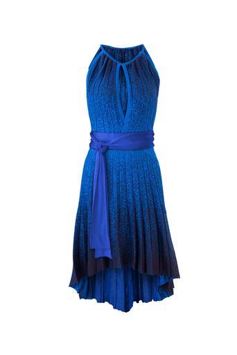 Eduarda-Knit-Dress--Blue