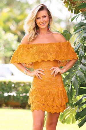 ana-paula-siebert-Vestido-Tricot-Luisa-Ouro