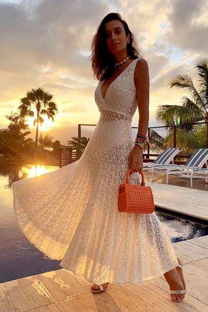silvia-braz--vestido-tricot-leticia-branco