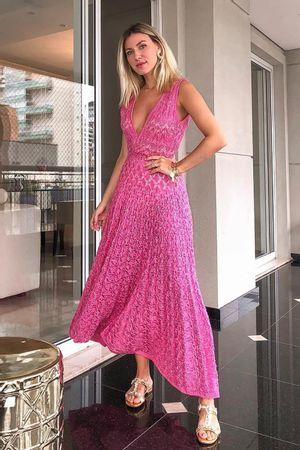 nati-vozza-vestido-tricot-leticia-rosa