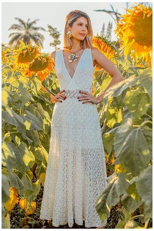 Vestido-Tricot-Leticia-Branco-carol-tognon1