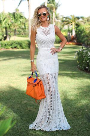 Vestido-Tricot-Valentina-Off-White-ana-paula-siebert