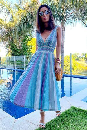 silvia-braz-vestido-tricot-aquamarine-azul