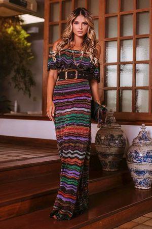 thassia-naves-vestido-tricot-luminus-preto