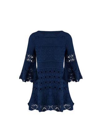 Vestido-Maria-Flor-Infantil-Azul-Marinho-02