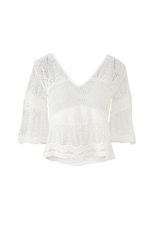 Top-Tricot-Isa-off-white