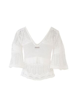 Top-Tricot-Isa-off