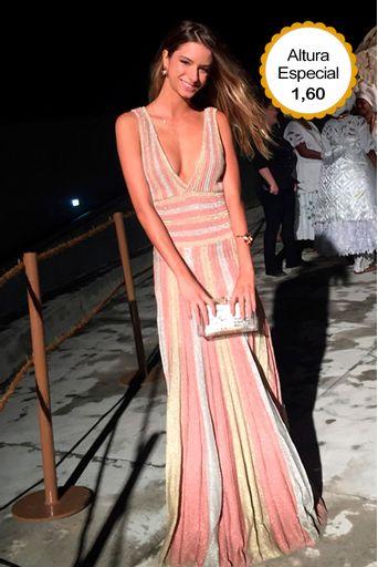 vestido-tricot-sunset-dourado-160