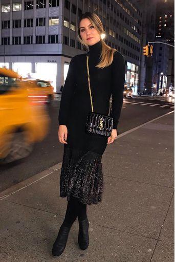 Bruna-cardoso-vestido-tricot-kate-preto
