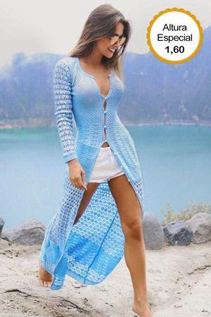 gabriella-lenzi-Saida-Glam-Trico-Fenda-Azul-Candy