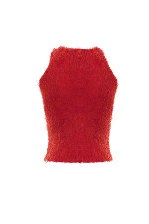 Cropped-Tricot-Geena-Vermelho-2