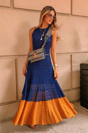 Thassia-Naves-Vestido-Tricot-Nicole-Azul