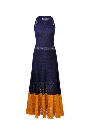 Vestido-Tricot-Nicole-Azul