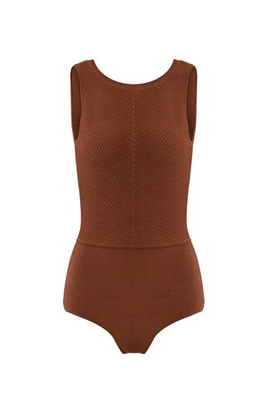 Body-Tricot-Angelina-Caramelo
