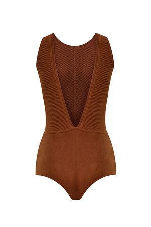 Body-Tricot-Angelina-Caramelo-2