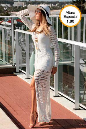 Renata-Uchoa-saida-tricot-glam-branca-160