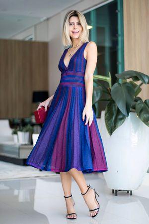 carol-tognon-vestido-aquamarine-Roxo