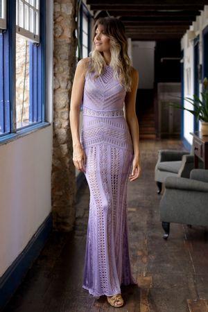Vestido-Tricot-Valentina-Lavanda--sabrina-spitti