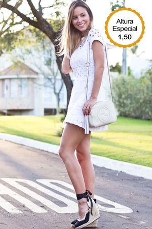 vestido-tricot-bordado-flor-branco-160