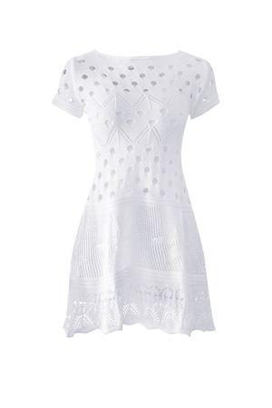Vestido-croche-bordado-flor-branco