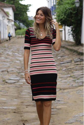vestido-stripes-rosa-sabrina-spitti