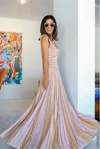 vestido-tricot-sunset-nude-silvia-braz
