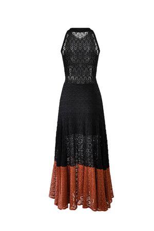 Vestido-Tricot-Nicole-Preto-2
