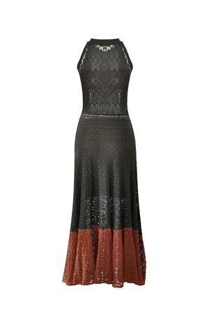 Vestido-Tricot-Nicole-VERDE-2