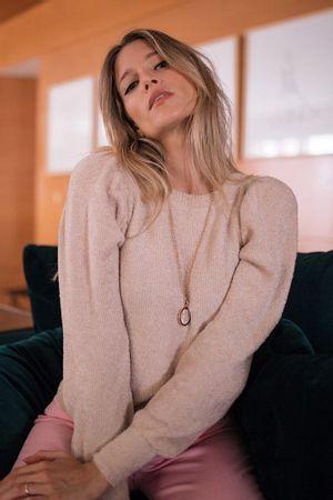blusa-tricot-demi-nude