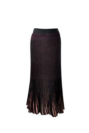 Cameron-Knit-Skirt-–-Copper