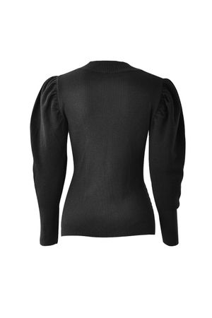 Ellen-Knit-Top-–-Black-2